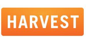 harvest-300